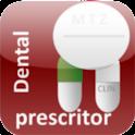 Dental Prescritor icon