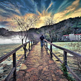 by Dado Barić - City,  Street & Park  City Parks