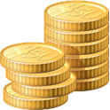 NBRK Currency Rates widget icon
