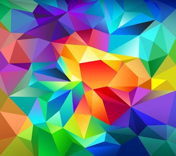 App Wallpapers Tab S2 S3 Apk For Smart Watch Download HD Wallpapers Download Free Images Wallpaper [1000image.com]