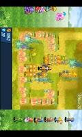 Screenshot of Crystal Defenders