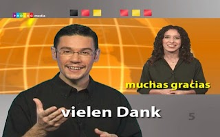 Screenshot of ALEMÁN - Curso de Video (d)