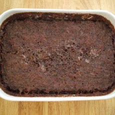 Brilliant Microwave Brownies