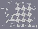 Thumbnail of the map 'Key 4F'