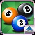 Game Pocket Pool Pro APK for Windows Phone