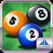 code triche Pocket Pool Pro gratuit astuce