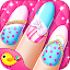Nail Salon 2 for Lollipop - Android 5.0