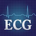 ECG Challenge icon