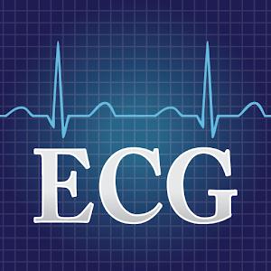 ECG Challenge For PC / Windows 7/8/10 / Mac – Free Download