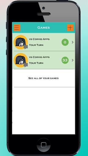 Open Face Chinese Poker - screenshot