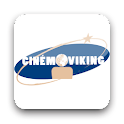 CINEMOVIKING - Saint-Lô