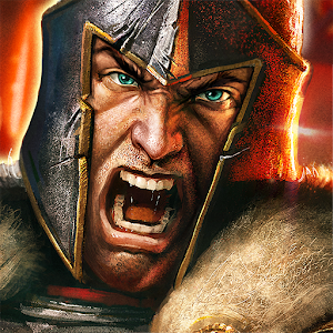 Game of War for Android