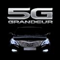 5G GRANDEUR icon