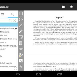 free download adobe reader apk