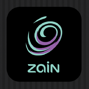 Download Zain Jo for PC - Free Communication App for PC