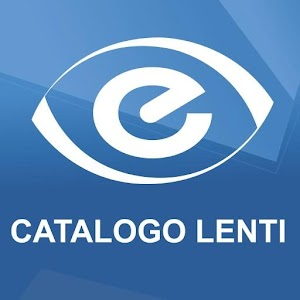 App catalogo lenti apk for kindle fire download android for Catalogo app