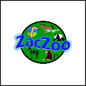 ZacZoo/DTT/Autism icon