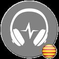 App Catalunya Radio apk for kindle fire