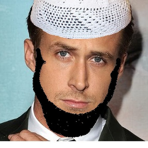 Conversion Of Ryan Gosling To Islam Halts Arranged Marriages Nationwide