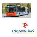 Engadinbus icon