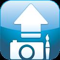 Camera Mate icon