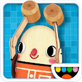 Toca Builders APK for Lenovo