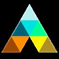 Motorola Assist APK for Bluestacks