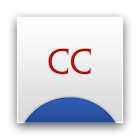 Codice Civile icon