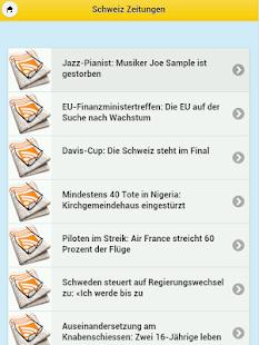 online casino schweiz  games download