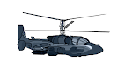 Helicopter test
