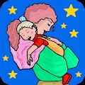 Brahms' Lullaby for babies APK for Bluestacks