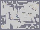 Thumbnail of the map 'Il sentiero dei nidi di ragno'