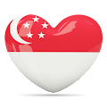Singapore Job APK for Bluestacks