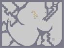 Thumbnail of the map 'LazerLab'