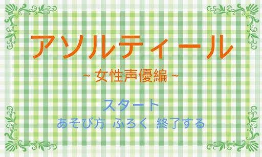 Portable Music MP3 Downloader 5.5.2.8 繁中隨身免安裝版- Taiwan ...
