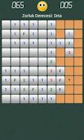 Screenshot of Classic Games