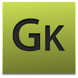 India GK  Q.. file APK for Gaming PC/PS3/PS4 Smart TV