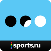Download Биатлон+ Sports.ru APK for Laptop