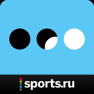 Биатлон+ Sports.ru