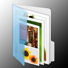 [Photo,Video] Photo Folder icon