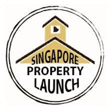 Singapore Property Launch