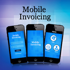 Chere Wedding Mobile Invoicing
