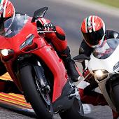 Motorcycle Puzzle APK for Ubuntu