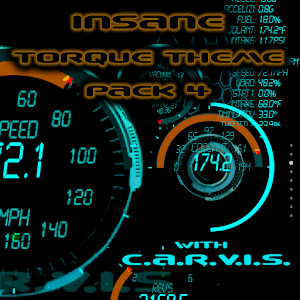 Torque 48 Pack and Editor OBD2 For PC / Windows 7/8/10 / Mac – Free Download