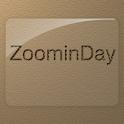 ADWTheme ZoomingDay icon