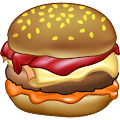 Game Burger - Big Fernand APK for Windows Phone