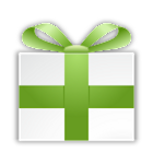 Gifted - Gift List Manager icon