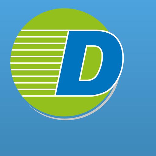 Android aplikacija Daxcell - OnLine Shop na Android Srbija