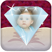 Diamond Photos APK for iPhone