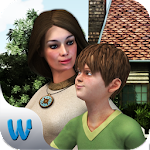 Behind the Reflection Free APK Image